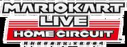 MKLHC TCN Logo