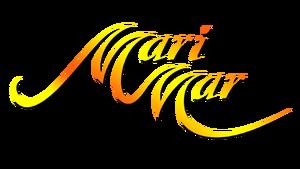 Marimar.png