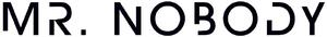 Mr. Nobody logo.png