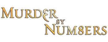 Murder-by-numbers-movie-logo.png