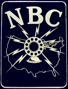 NBC Blue Network.png