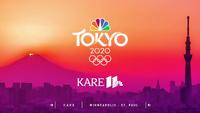 NBC Olympics - KARE 11 Logo 2021 (2)