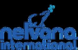Nelvana International 2016 No Byline.png