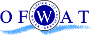Water Services Regulation Authority