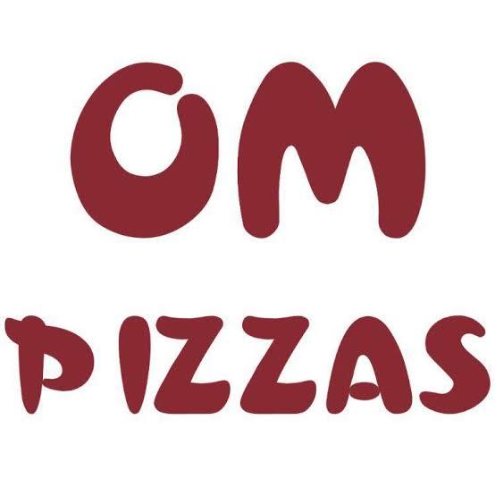 Om Pizza & Eats