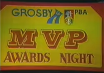 PBA MVP Awards Night logo.png