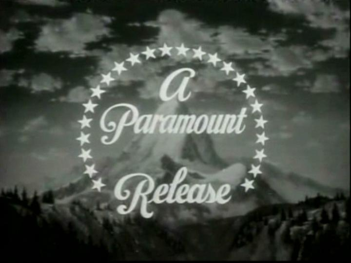 Paramount Pictures (1961).jpg