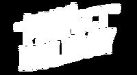 Perfect-Holiday-Logo.png