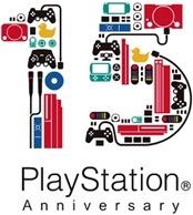 PlayStation/Anniversary