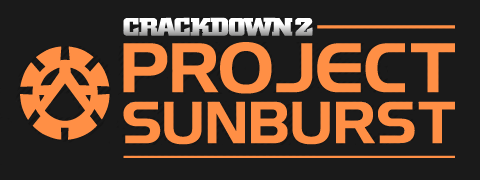 ProjectSunburst.png
