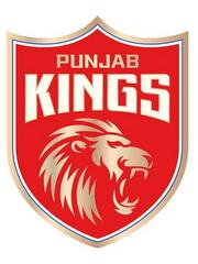 Punjab Kings.png