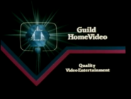 Quality video entertainment