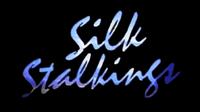 SLIKSTALKINGS LOGO.png