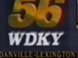 WDKY-TV