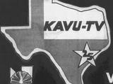 KAVU-TV