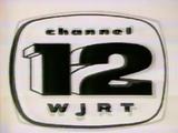 WJRT-TV