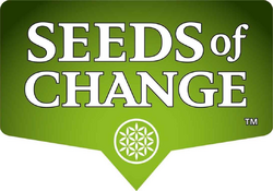 Seeds of Change 1.png
