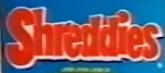 Shreddiesold.png