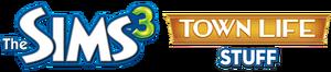 Sims3townlife-logo.png