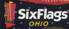 Six-Flags-Ohio-Brochure-2000 1.jpg
