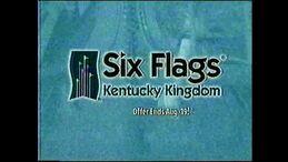 Six Flags Kentucky Kingdom 1998.jpg