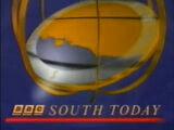 SouthToday1993
