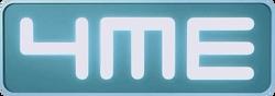 TV4ME Logo.png