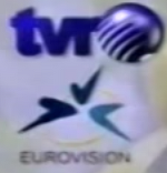 Televiziunea Română (1998, Eurovision version)