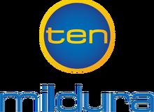 Ten Mildura (2006).png