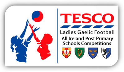 Tesco Ladies Gaelic Football.png