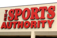 The-Sports-Authority