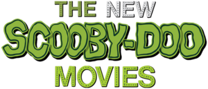 The New Scooby-Doo Movies.png
