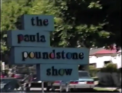 The Paula Poundstone Show Front.png