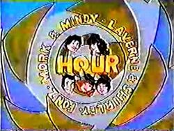 The mork and mindy laverne and shirley fonz hour-show.jpg