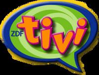 Tivioldlogo.png
