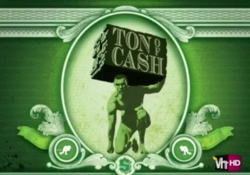 Ton of Cash.png