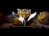 TriStar Pictures (1997) DVD Commercial