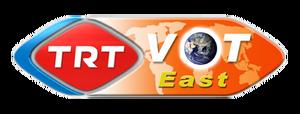 Trt vot east.png