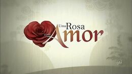 Uma Rosa com Amor.jpg