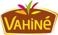 Vahiné logo.png
