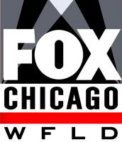 WFLD (1997-2006)