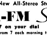 WWWQ-FM