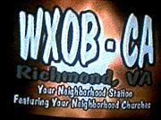 WXOB-LP