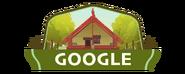 Waitangi-day-2021-6753651837108852-2x