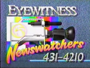 Wews eyewitness news watchers by jdwinkerman dct217h