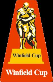 WinfieldCup logo.png