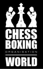 World Chess Boxing Organisation