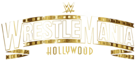 Wwe wrestlemania 37 hollywood official logo png by berkaycan ddq5iwa-fullview.png