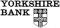 Yorkshirebanklogo60s.png