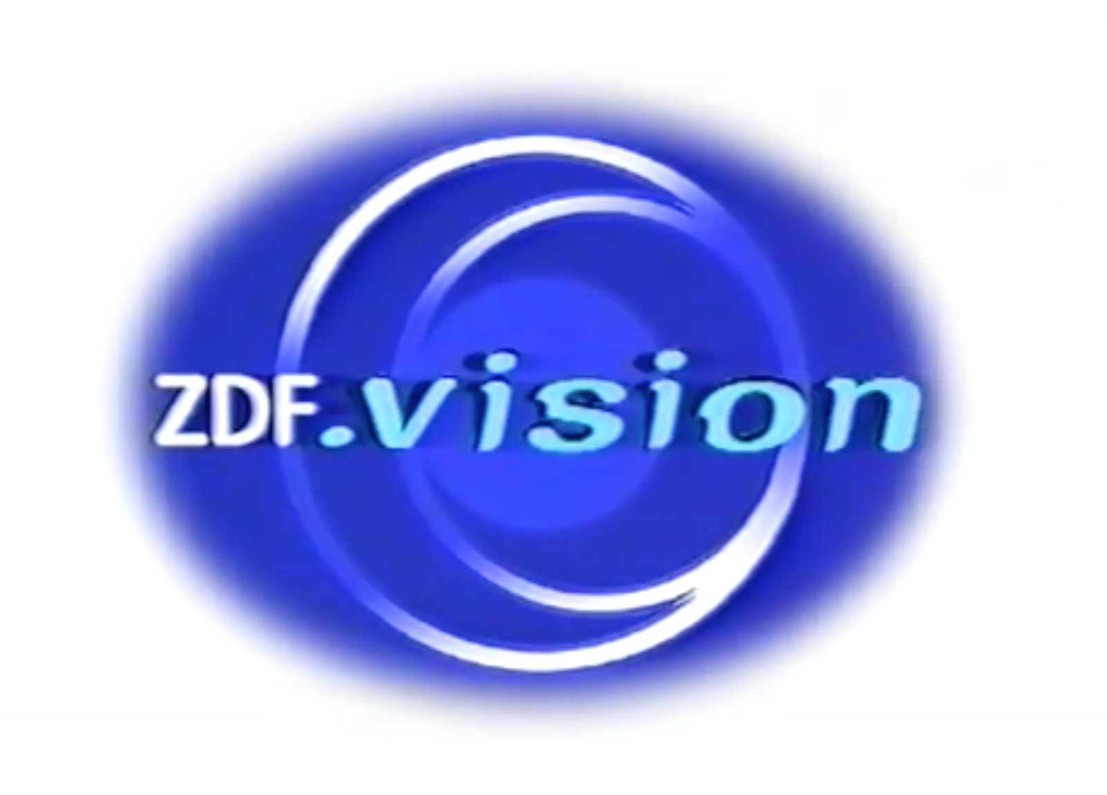 ZDFvision